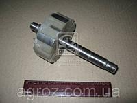 Ротор генератора МТЗ (пр-во Беларусь) ИЖКС.684241.041