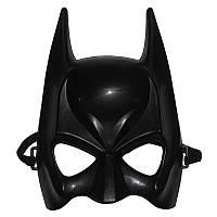 """Маска """"Бэтмен"""" 95613"""