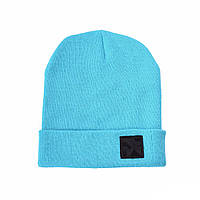 Шапка Four Elements Beanie Azure