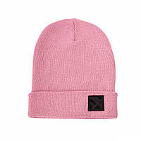 Шапка Four Elements Beanie Pink