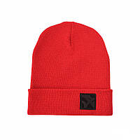 Шапка Four Elements Beanie Red