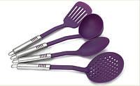 Кухонный набор из 4 предметов