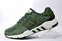Кроссовки для тренировок Adidas Equipment Torsion, Green