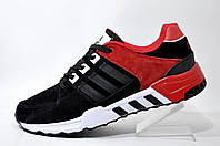 Кроссовки для тренировок Adidas Equipment Torsion, Black\Red