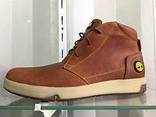 Ботинки Timberland (тимберленды) 40-45рр.