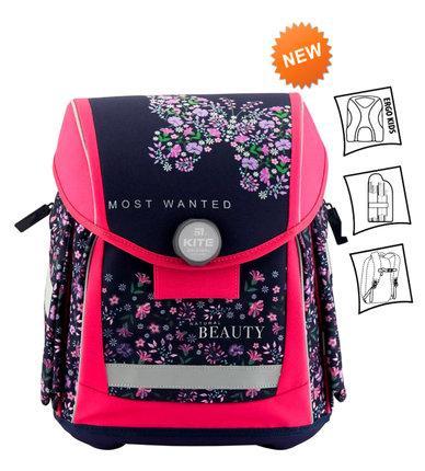 Школьный рюкзак K18-578М-1