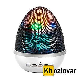 Портативная колонка Bluetooth Speaker WS-1802