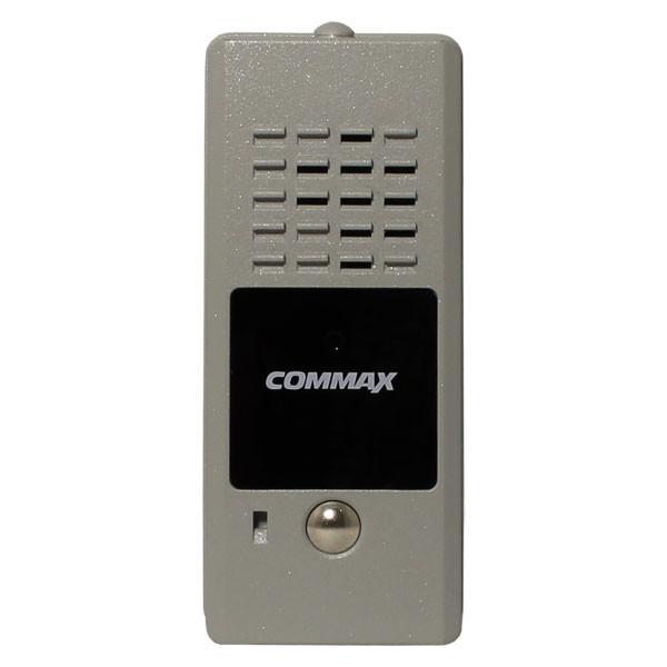 Виклична аудіо-панель Commax DR-2PN