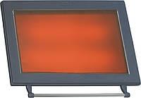 Чугунная плита для печи SVT 311