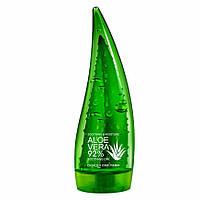 Увлажняющий и успокаивающий гель для лица и тела с алоэ BIOAQUA Aloe Vera Soothing Gel 92%