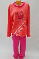 Удобная женская пижама оптом и в розницу