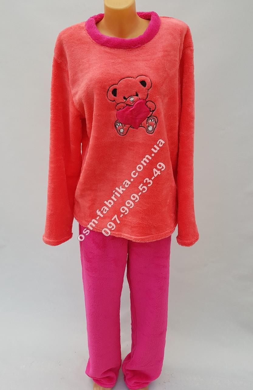 Удобная женская пижама оптом и в розницу - Интернет-магазин