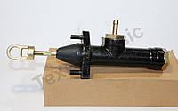 Цилиндр сцепления главный Газ-53,3307
