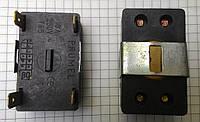 Термостат защитный, t=90C, 16А