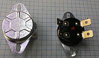 Термостат защитный, t=93C, 16А, Термекс