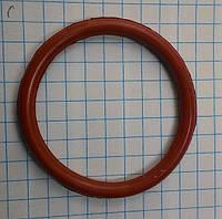 Прокладка под резьбу d=32 мм,  силиконовая