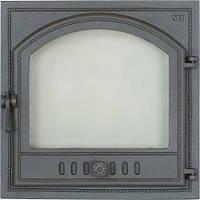 Дверцы для камина SVT 405