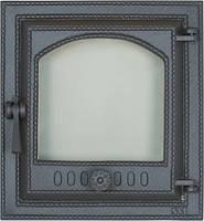 Дверцы для камина SVT 410