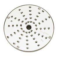 Диск RG3 для Robot Coupe CL50, 52, 60 терка 3 мм (28058)