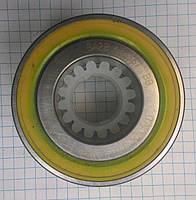 Подшипник шировкий Индезит SKF оригинальная упаковка