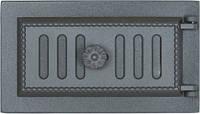 Зольник SVT 432