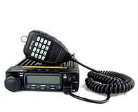 Автомобильная радиостанция рация Baofeng (Pofung) BF-9500