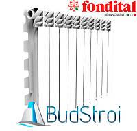 Алюминиевые радиаторы Fondital Experto 500/100 А3