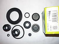 Ремкомплект суппорта заднего FWD Renault Master / Movano 2010> (FRENKIT 248096)