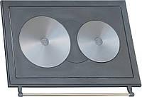 Печная плита SVT 302