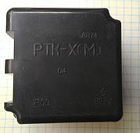 Реле компрессора РТК-Х-1,3