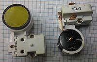 Реле компрессора РТК-2