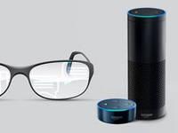 Amazon.com выходит на рынок смарт-очков