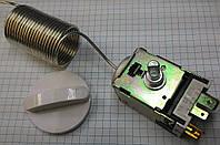 ТАМ-145-2М