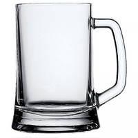Набор бокалов для пива pasabahce 55229 pub 670 мл 2шт
