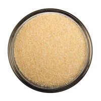 Цветной песок для песочной церемонии бежевый (арт. SC-2)