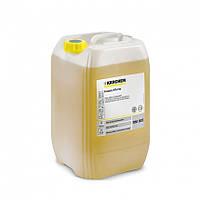 Средство для предварительной очистки Karcher RM 803, 20 л