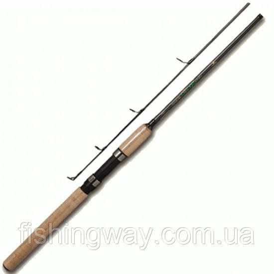 Спиннинг GC Sprinter IM6 30-60гр 2.10м