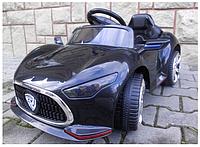 Электромобиль детский Cabrio M1 аккумуляторный на пульте управления