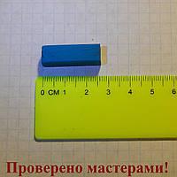 Пастель сухая мягкая MUNGYO 1/2 морской волны