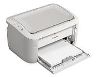 Принтер Canon i-SENSYS LBP6030W with Wi-Fi