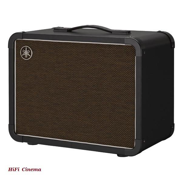 YAMAHA THRC112 - Гитарный кабинет закрытого типа