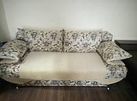 М'який диван Міраж, фото 1