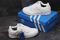 Мужские зимние кроссовки Adidas Calabasas