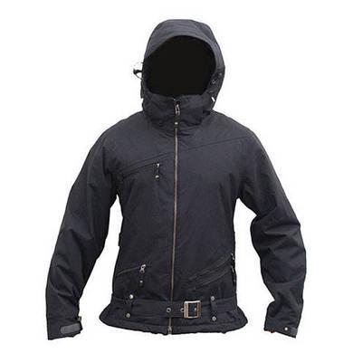 Женская зимняя куртка Scott  АКЦИЯ -20%