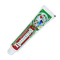 Зубная паста Травяной бальзам 50мл