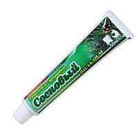 Зубная паста Сосновый бальзам 50мл
