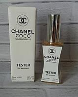 Chanel Coco Mademoiselle 60 мл тестер для женщин