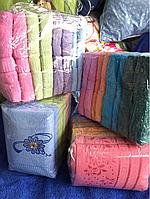 Банные полотенца (140х70см) Венгрия
