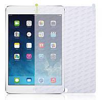 Защитная пленка Momax Crystal Clear for iPad Air/Air 2 (PCAPIPAD5)