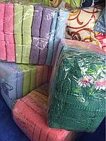 Лицевые полотенца (90х40см) Венгрия